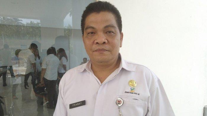 Dana Duka Rp15 juta Rupiah untuk Pasien Meninggal Covid-19, Masih Berproses