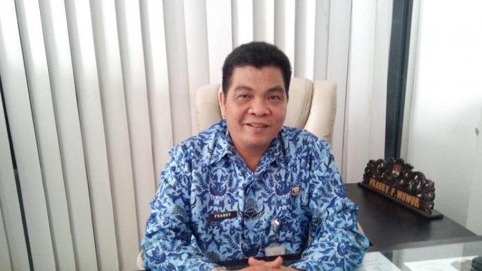 Penerima Bantuan di Minahasa Tenggara Wajib Divaksin