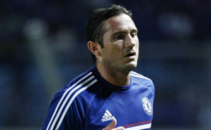 Chelsea Bersiap Umumkan Pelatih Baru Setelah Ditinggal Sarri