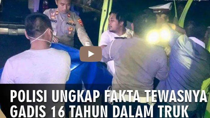 gadis-16-tahun-ditemukan-tewas-di-truk.jpg
