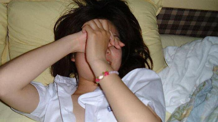 Begini Detik-Detik Gadis Perawan 18 Tahun Ini Merelakan Selaput Darah Terkoyak, Terpaksa Jual Segini