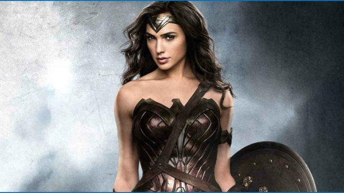Daftar Film Bioskop yang Bakal Tayang di CGV dan XXI Akhir Pekan Ini,  Ada Wonder Woman 1984