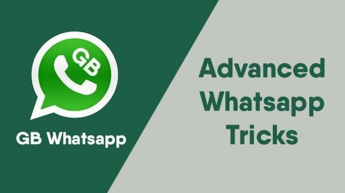 Update WhatsApp - Trik Mengaktifkan Fitur Fingerprint Lock atau Sidik Jari di WhatsApp