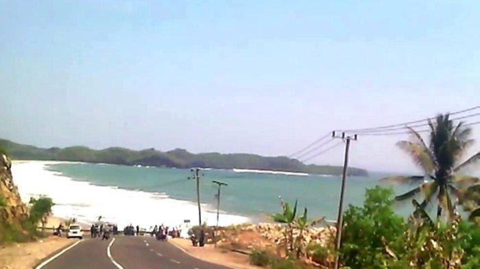 BMKG: Ada Potensi Tsunami di Pacitan-Jatim, Peringatan terhadap Pemerintah hingga Warga Masyarakat