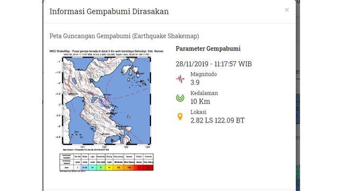 gempa-terkini-terjadi-siang-hari.jpg