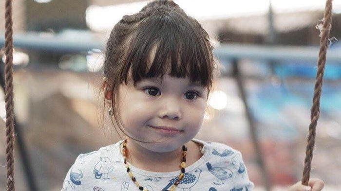 100 Nama Bayi Perempuan Beserta Artinya, Nama-nama ini Unik Terdiri dari Tiga Suku Kata, Coba Lihat!