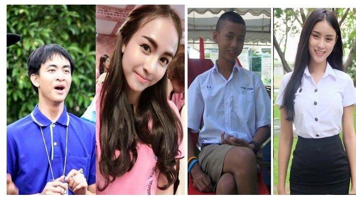 18 Jenis Gender yang Diakui di Thailand, Ada Adam & Cherry