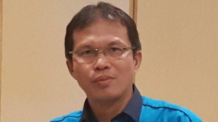 Garuda Indonesia Buka Penerbangan Kargo Manado - Tokyo, Jadi Hadiah HUT ke-56 Sulut