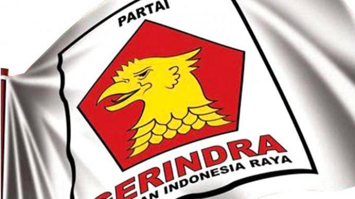 Partai Gerindra Rakor Peringati HUT ke-13, Melki Singgung Kader Sudah SP2