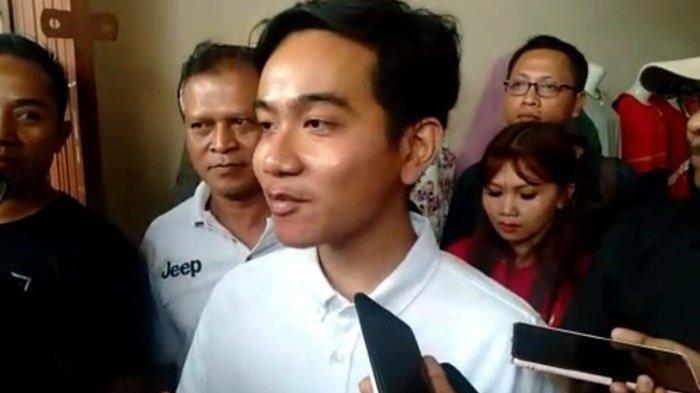 Bakal calon Wali Kota Surakarta, Gibran Rakabuming Raka Bakal calon Wali Kota Surakarta, Gibran Rakabuming Raka