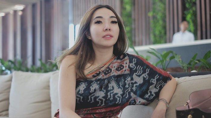 Gisella Anastasia Diperiksa Polisi Terkait Video Panas, Dua Saksi Tambahan Ikut Dipanggil
