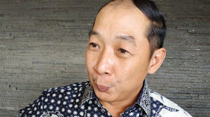 2.945 Pelaku Usaha Kecil di Sulut Bebas Tagihan Listrik 6 Bulan