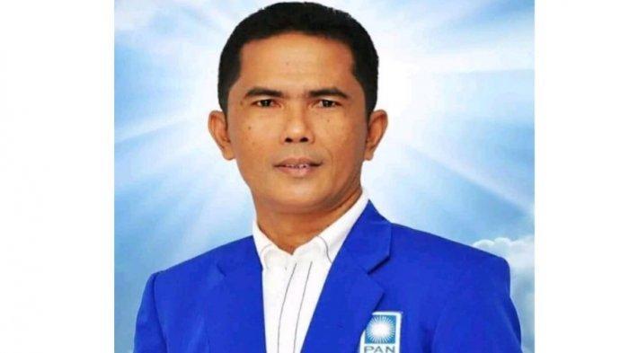PAN Talaud Tetap Konsisten pada Komitmen Partai