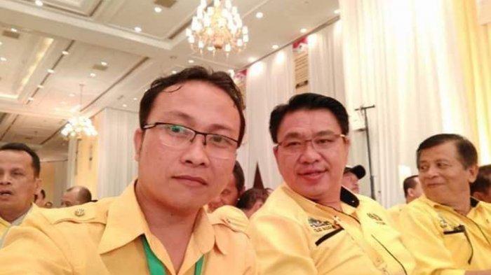 Golkar Mitra Raih 5 Kursi DPRD Periode 2019-2024