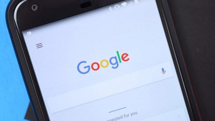 Cek Daftar Android yang Tak Bisa Akses Google hingga YouTube Mulai September 2021, Samsung Termasuk