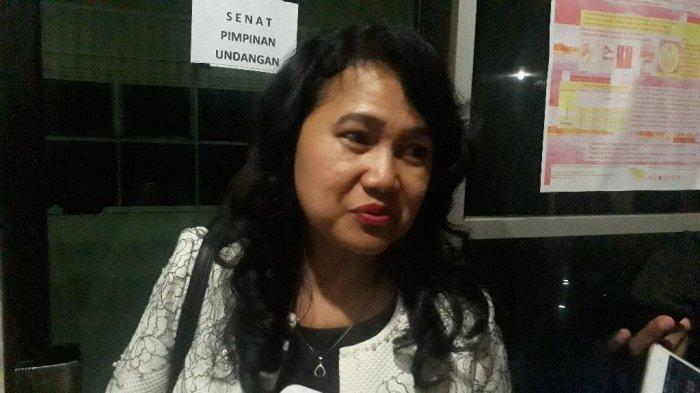 Level PPKM di Sulut Menurun, Prof Grace Kandou: Antisipasi Gelombang Ketiga
