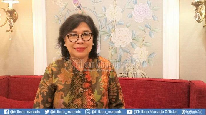 Kepala Dinas Pendidikan Sulut Bilang Persiapan UNBK 2020 SMK Sudah 100 Persen