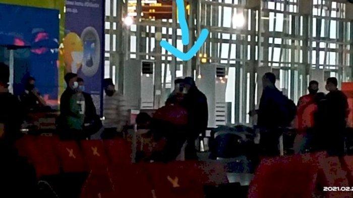 Gubernur Nurdin Abdullah hingga Kontraktor Inisial AS Ditangkap KPK, Bukti Uang 1 M, Siapa Saja?