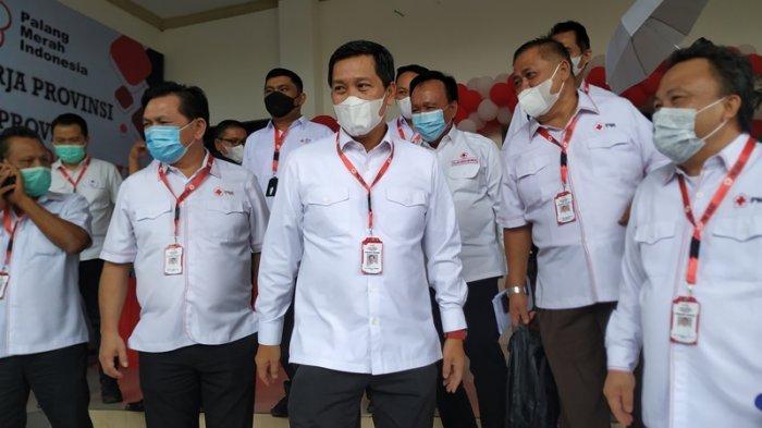 ODSK Bakal Sabet Lagi Penghargaan, Sulut 7 Besar Provinsi Jawara Perlindungan Tenaga Kerja