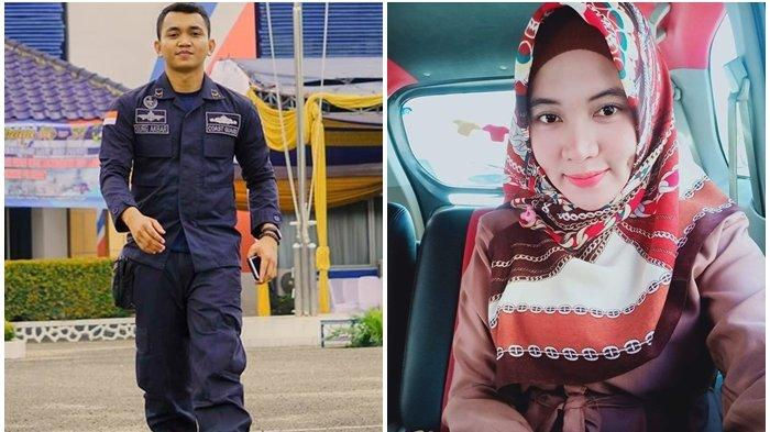 POLISI UNGKAP Soal Orang yang Masuk ke Dalam Kamar, Berikut Fakta Penemuan Mayat Suami Istri di Komo