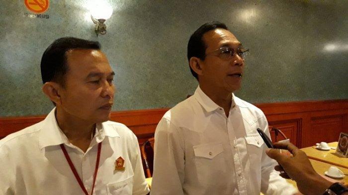 Gus Irawan Percaya Diri Prabowo Menang Mudah Lawan Jokowi di Debat Kedua Capres
