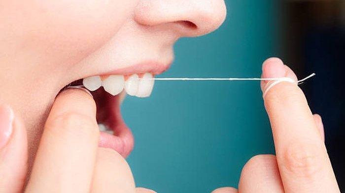 5 Penyebab Gusi Berdarah, Kekurangan Vitamin Hingga Periodontitis, Simak Penjelasannya