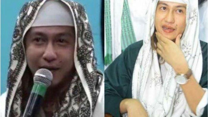 Profil Habib Asal Manado Bahar Bin Smith Dari Silsilah Keluarga Hingga Deretan Kontroversi Halaman 3 Tribun Manado
