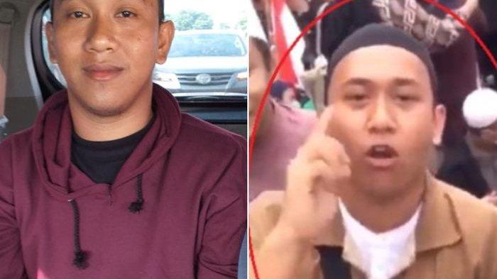 TKN Sikapi Pemuda Pengancam Presiden: Yakin Dimaafkan Jokowi