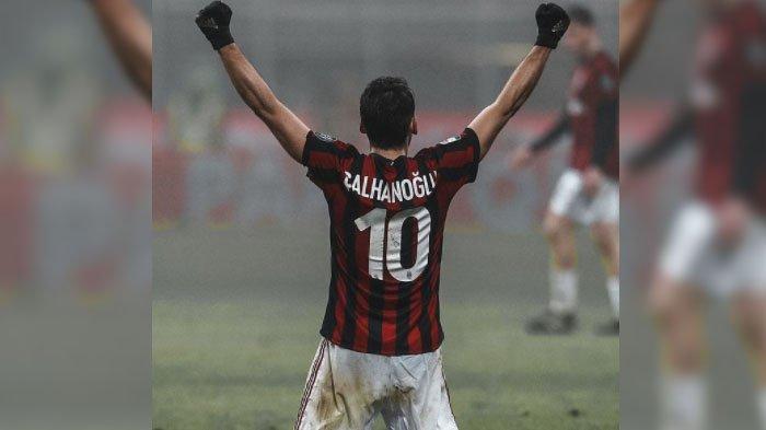 AC Milan Tanpa Bennacer & Kessie saat Lawan Juventus dan Inter Diawal Musim