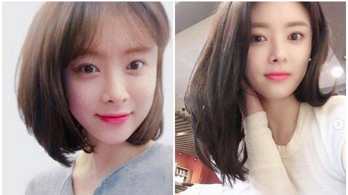 Kronologi Meninggalnya Han Ji Seong Karena Kecelakaan Tragis