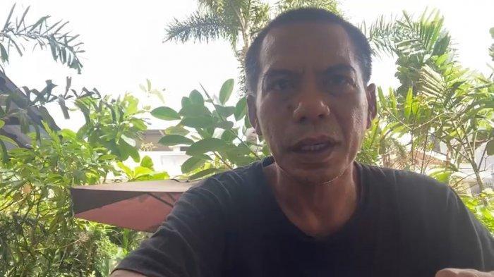 Harapan CEO Tribun Network Dahlan Dahi di HUT ke-12 Tribun Manado : Terus Berkontribusi