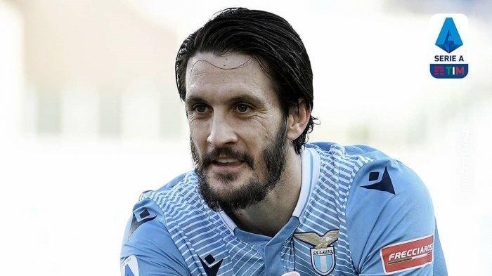 Hasil Liga Italia, Lazio Gusur Juventus, Kalahkan Sampdoria 1-0, Lengkap Klasemen Serie A Sementara