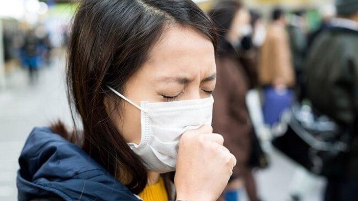 Hasil Penelitian Baru: Virus Corona Berkembang Lebih di Udara, Pakai Masker Longgar Rawan Tertular