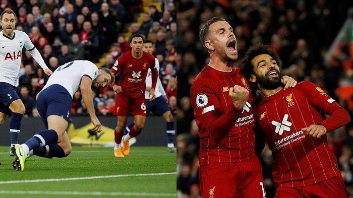 Atletico Madrid vs Liverpool: Manfaatkan Bola-bola Mati