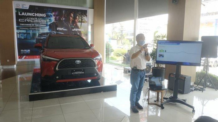 Hasjrat Toyota Onsen Beri Pengalaman Digital Terbaru ke Konsumen Setianya
