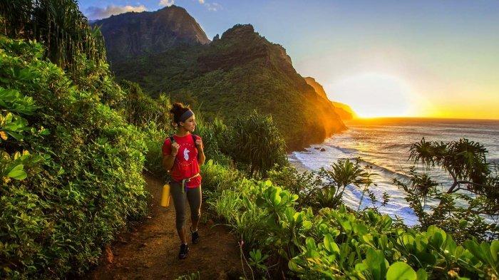 7 Pulau Terbaik di Dunia 2018 yang Paling Banyak Dikunjungi, BaliTermasuk