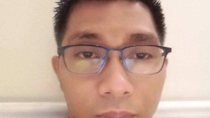 Tim Kuasa Hukum PDI Perjuangan: KPU Minsel Harus Jalankan Amar Putusan Bawaslu