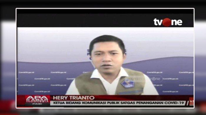 WNA Masih Boleh Masuk Indonesia Selama PPKM, Namun Hanya 3 Golongan, Ini Syaratnya