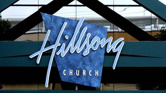 Gereja Hillsong Australia dan Sejarahnya yang Jadi Berkat Bagi Dunia