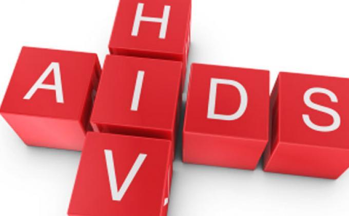 Selingkuh Bikin HIV/AIDS Kian Menyebar