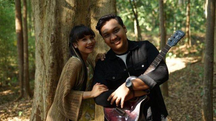 Chord Gitar & Lirik Lagu 'Sing Tenang' - Ndarboy Genk, Sangat Mudah untuk Pemula