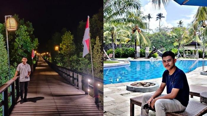 Hotel Grand Luley Manado, Jadi Lokasi Wisata Turis Lokal hingga Mancanegara
