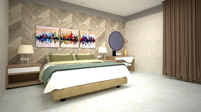 Siap Beroperasi di Sulut, Hotel The Sentra Manado Tawarkan Fasilitas Setara Hotel Bintang Lima - hotel-the-sentra-manado-11111111111111111111.jpg
