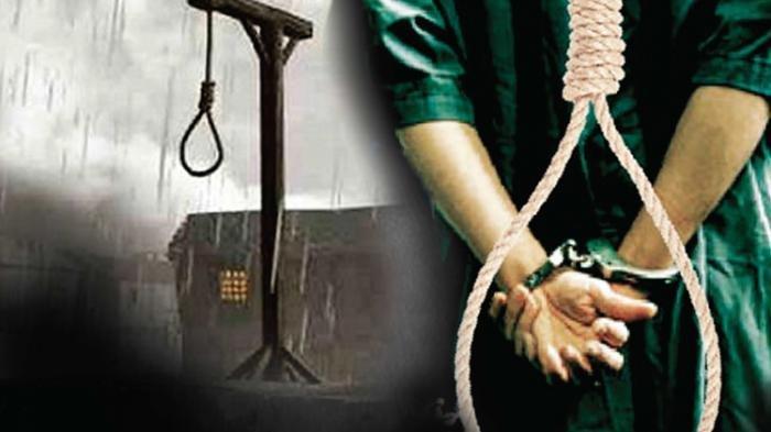 AJAIB! 5 Orang ini Berhasil Tetap Hidup Setelah Dieksekusi Mati, No 5 Mengerikan