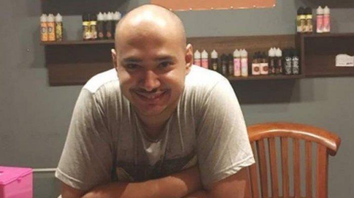 Ingat Husein Alatas? Mantan Finalis Indonesia Idol Kini jadi Penjual Sapi dan Kambing