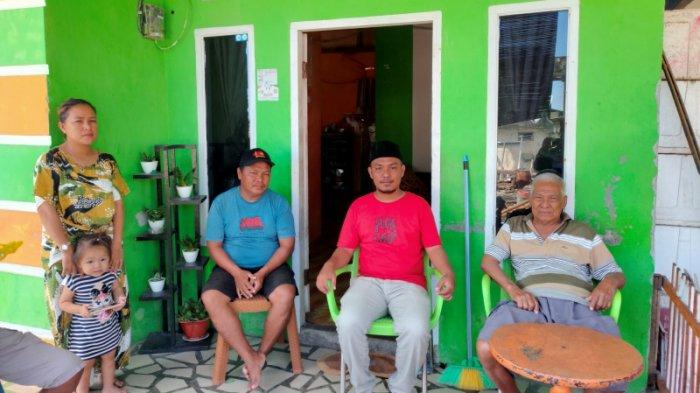 Sengit, Husein Bilondatu Kalahkan Sepupunya Dengan Selisih 6 Suara di Pilsang Pintadia