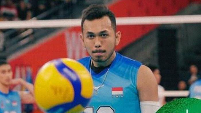 Rekor Sempurna Tim Voli Putra Indonesia di SEA Games 2019