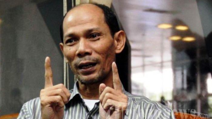 Buruknya Penegakan Hukum, Indonesia Kini Disebut Negara yang Dihindari untuk Berinvestasi