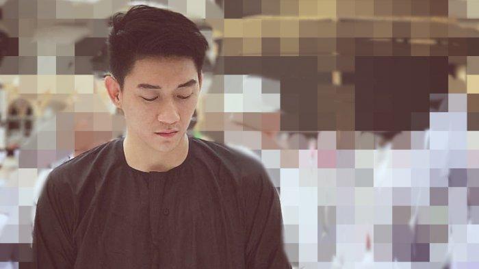 Beredar Video Ifan Seventeen Bersama Seorang Model, Begini Kata Pihak Manajemen