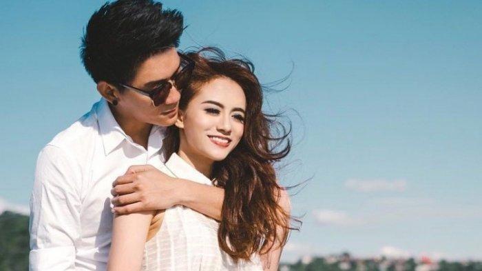 Masih Ingat Ifan Seventeen Istrinya Meninggal Akibat Tsunami, Tidak Lama Lagi Akan Menikah
